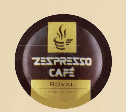 Royal Zespresso